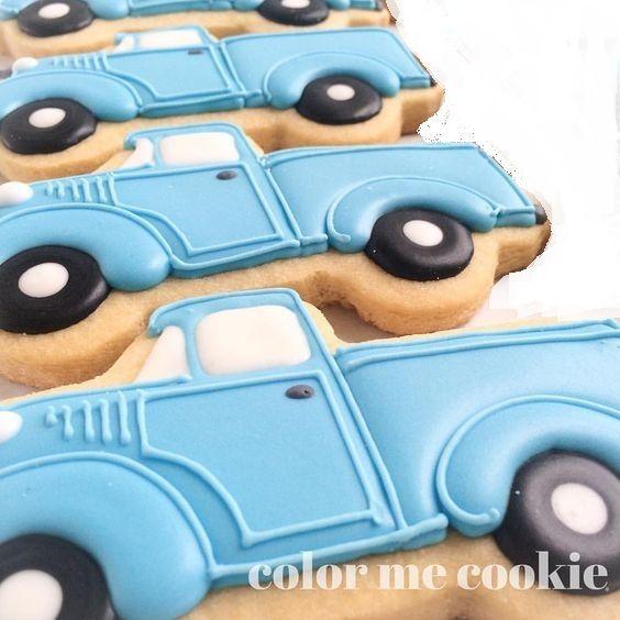 Pin Auf Cookie Making