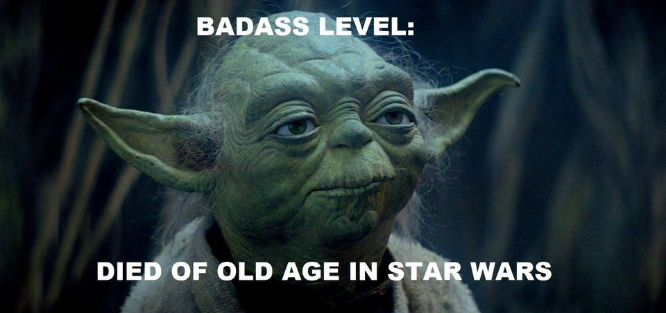 The 30 Funniest Star Wars Memes Ever Made Chaostrophic Funny Star Wars Memes Star Wars Humor Star Wars Memes