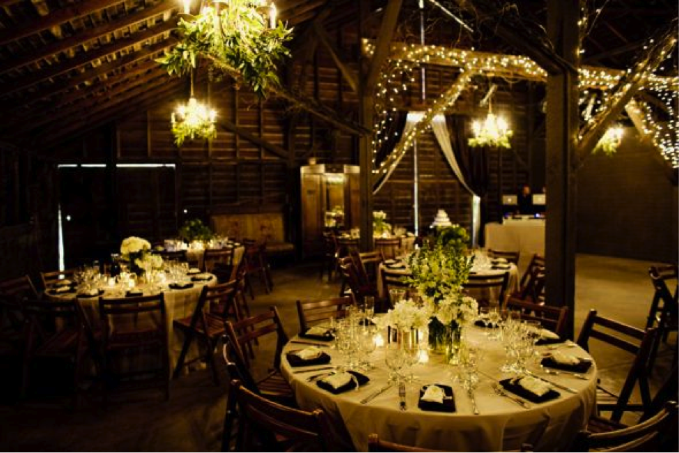 Rustic Country Wedding Centerpieces Ideas | TV Wedding Centerpieces ...