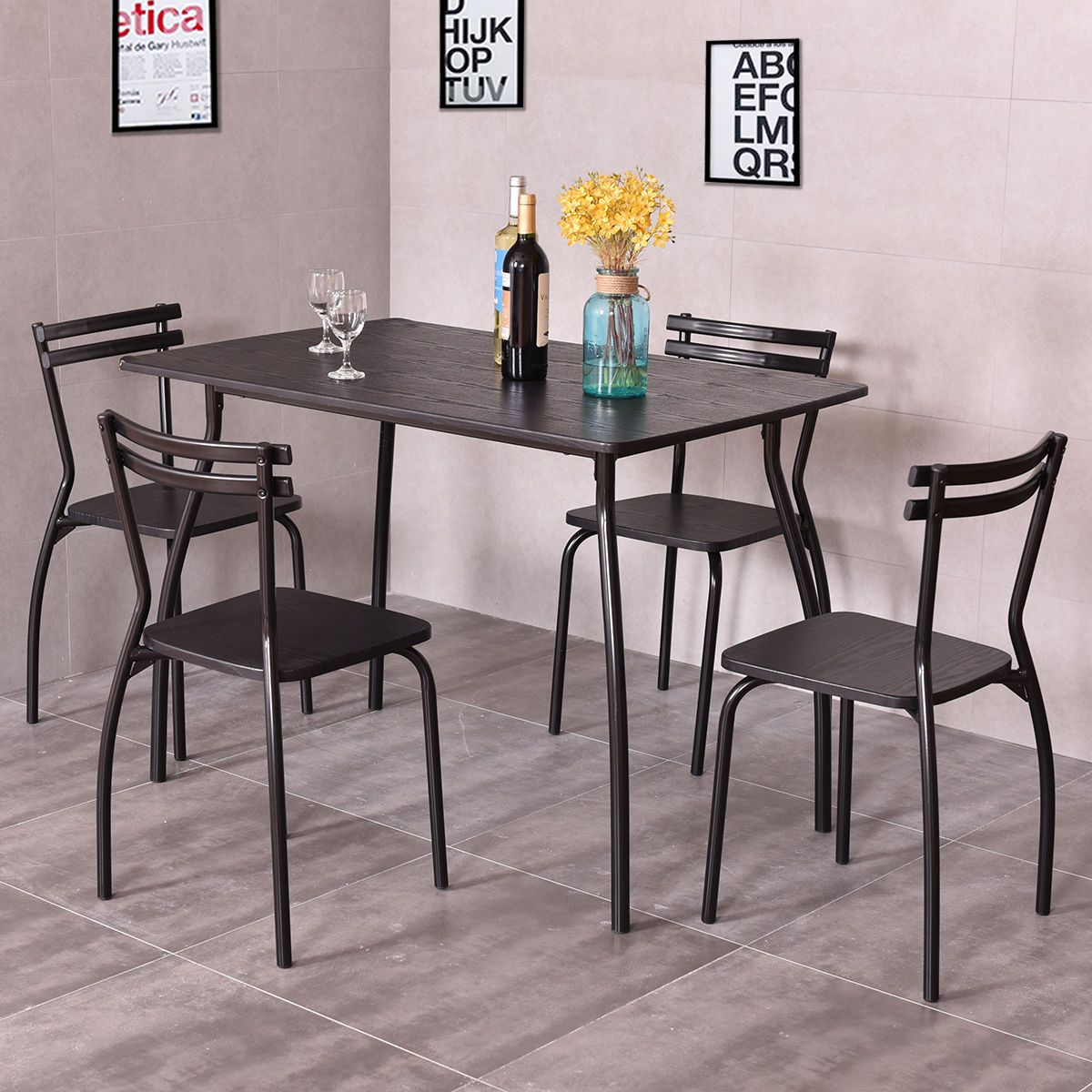 Home In 2020 Dining Room Sets Dining Table Chairs Dining Table