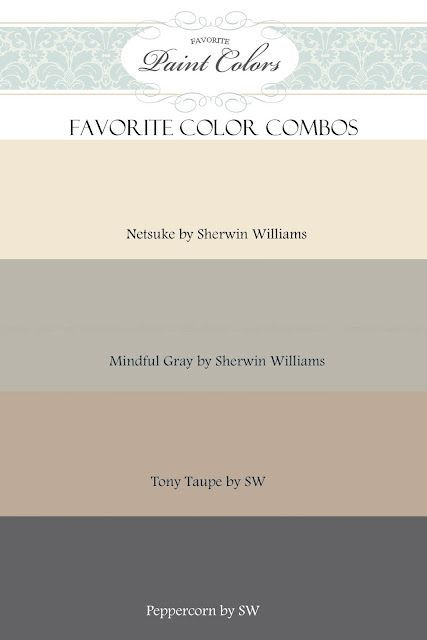 Thunder Paint Color Bm Sherwin Williams Mindful Gray Tony Taupe And Peppercorn Benjamin Moore