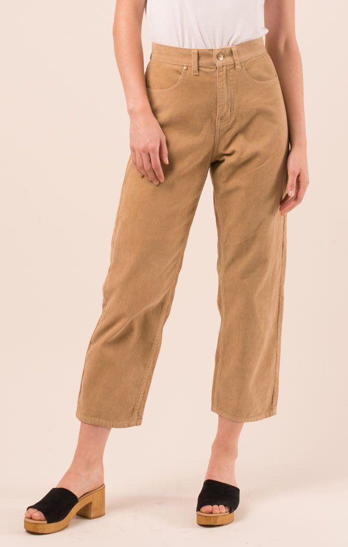 7ffee7d64c53 Pin by Yeşim Tüzün on giyim in 2019 | Wide leg jeans, Cords pants, Jeans