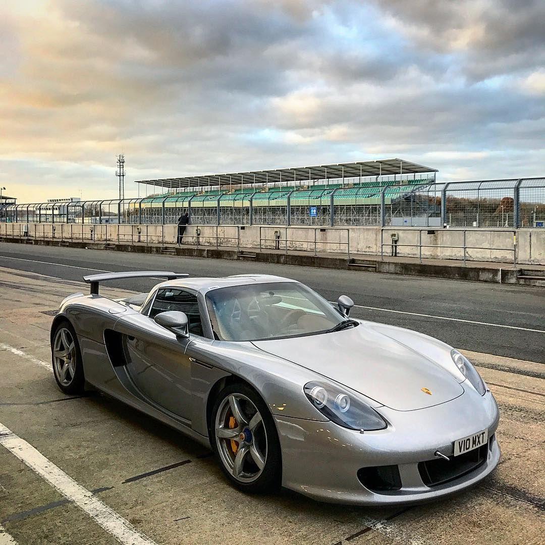 Luxury Cars Porsche Cars Black Porsche: Porsche Carrera Gt, Porsche Cars, Porsche
