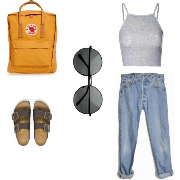 Art hoe (1) | Hoe Clothes and Polyvore