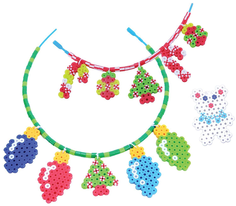 19+ Iron beads craft kit ideas in 2021