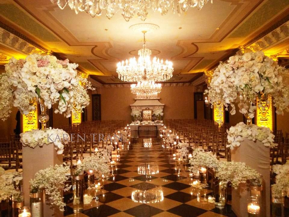The Us Grant Hotel Crystal Ballroom Duke Photography Mint Weddings