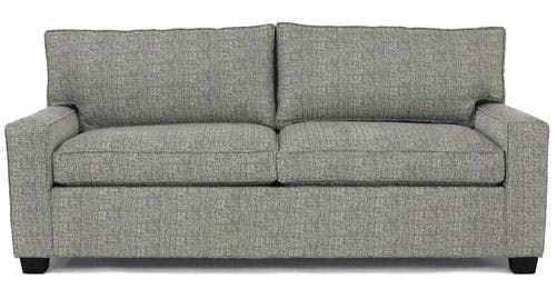 5 Sources For High Quality Sleeper Sofas Best Sleeper Sofa