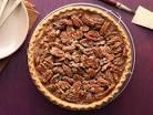 Chocolate Pecan Pie with Bourbon - There's always room for dessert - Pecan Pie #pioneerwomanpecanpie