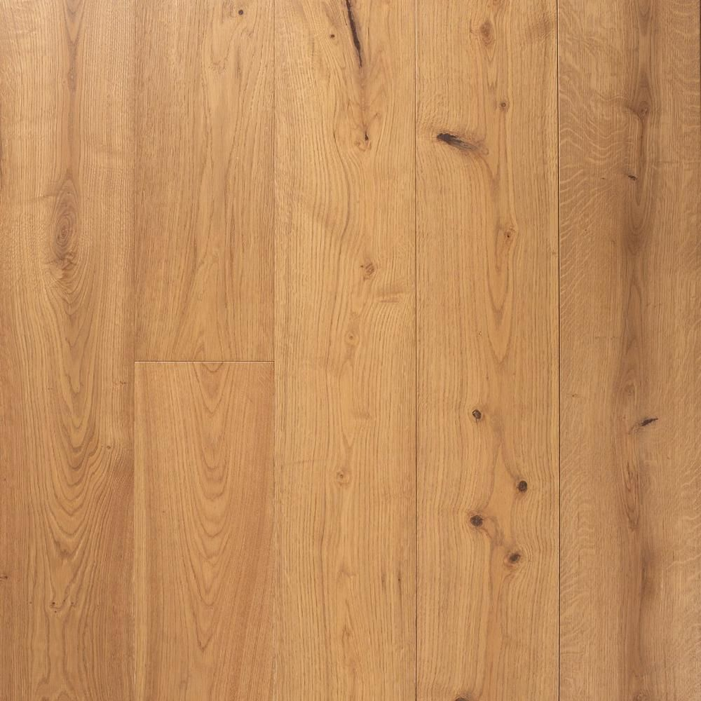 Odyssey White Oak Distressed Engineered Hardwood In 2020 Engineered Hardwood Hardwood White Oak