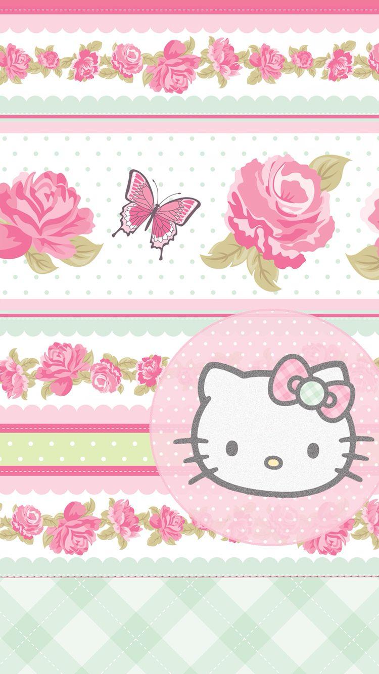 Download Wallpaper Hello Kitty Wall - b52d47fed15028a2fedd817c54a10176  Snapshot_869573.jpg