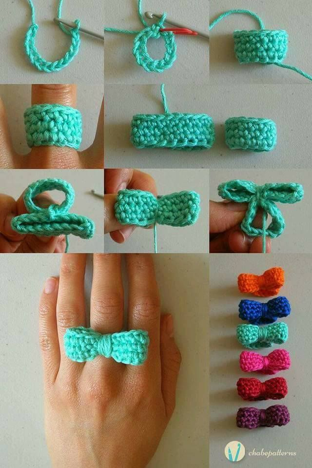Patrons de crochet 324329610651564080 – Vous aimez le crochet et vous voulez être …   – My Blog
