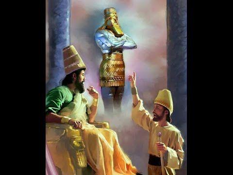 La Segunda Venida de Cristo estudio: Capítulo 3 Israel el pueblo terrenal de Dios