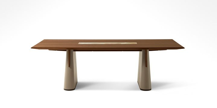Fang Table. in 2019 Furniture dining table