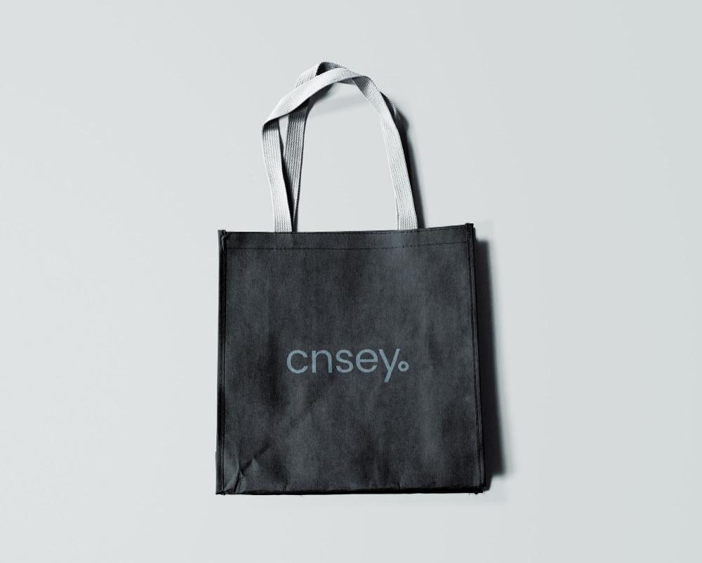 Download Download This Tote Bag Psd Mockup To Make Beautiful Bag Design Best Tote Bags Bag Mockup Tote Bag