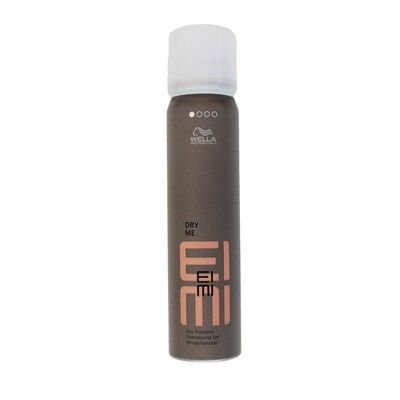 Wella Professionals Eimi Dry Me Mini 65 F E S T I V A L