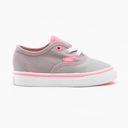 9c3b47c25b892a De nieuwe vans kids authentic