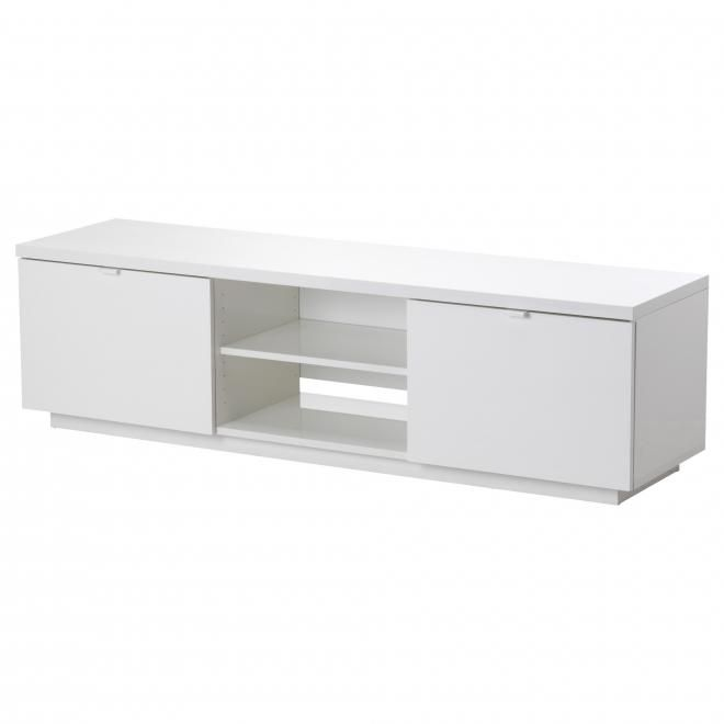 Khmer ByÅs Tv Cabinet Living Furniture In Cambodia