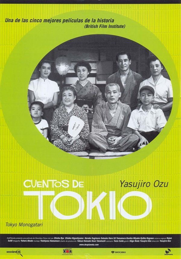 Explore Japanese Film, Drama Movies, and more!