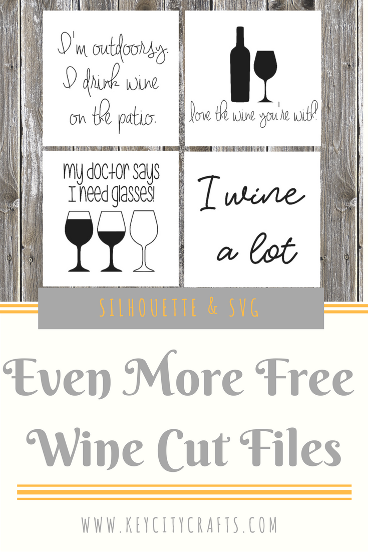 Pin On Wine Sayings And Ideas