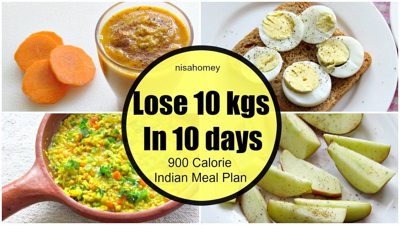 Pin On Weight Loss Recipes Tips