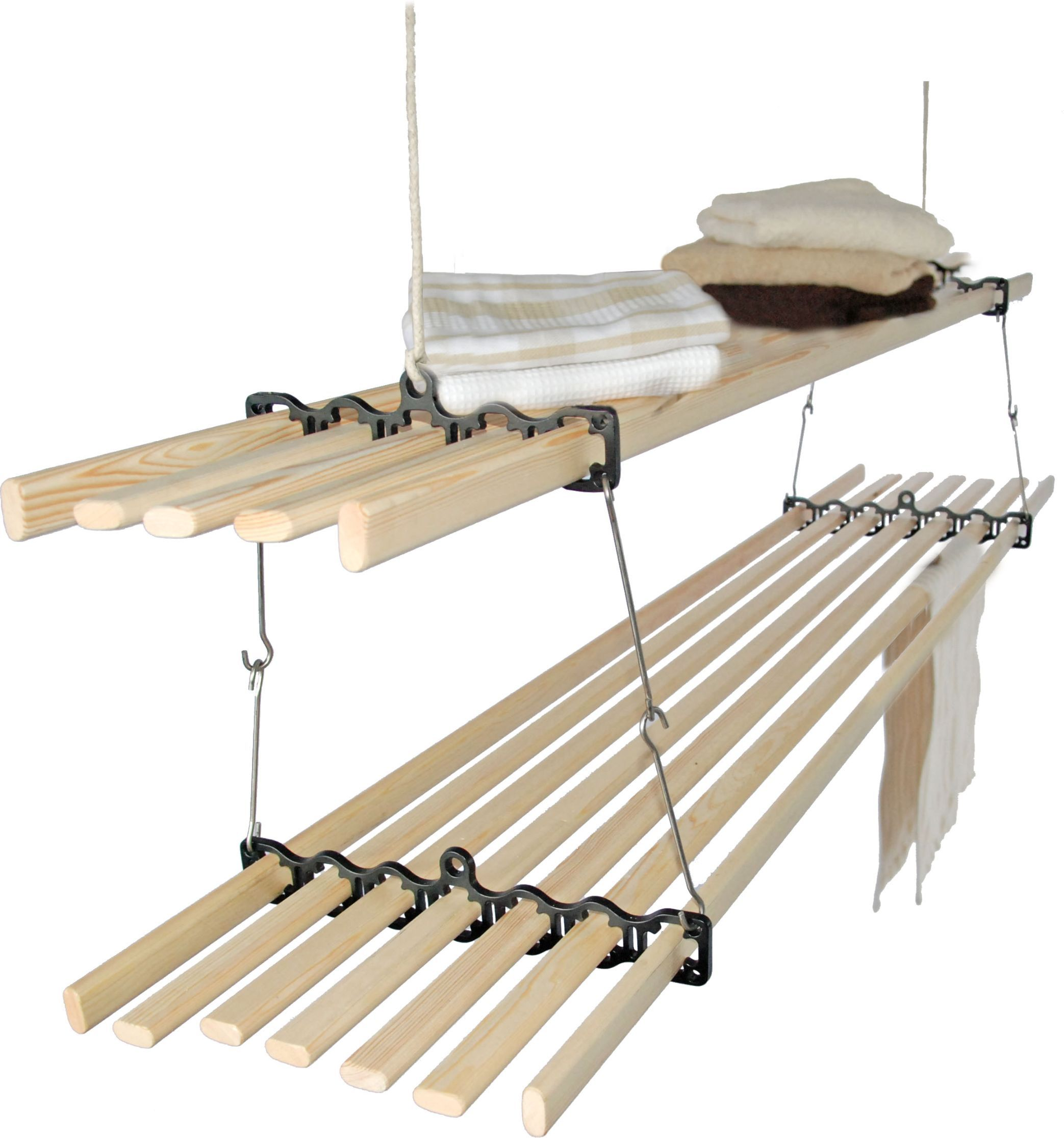 Urban Clothes Lines Cart For Drying Rack Laundry Line And Clothes