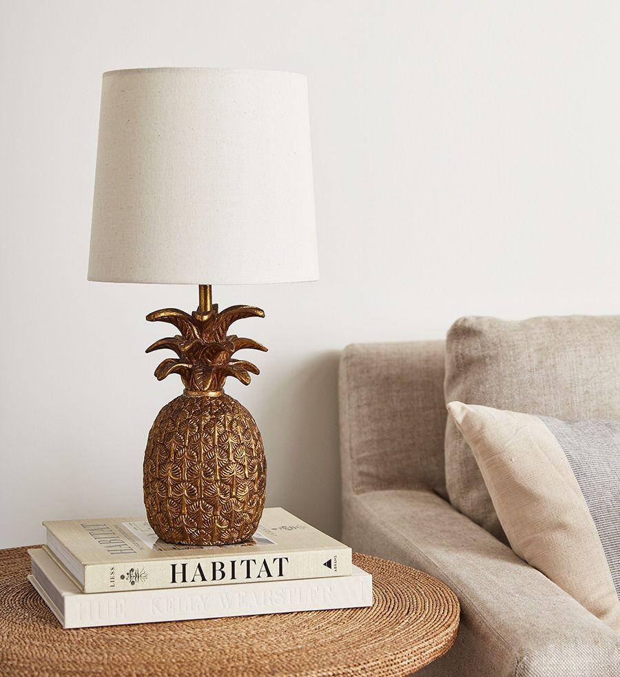 Lighting Lamps Pendants Chandeliers Dear Keaton Lamp Best Desk Lamp Bedroom Lamps