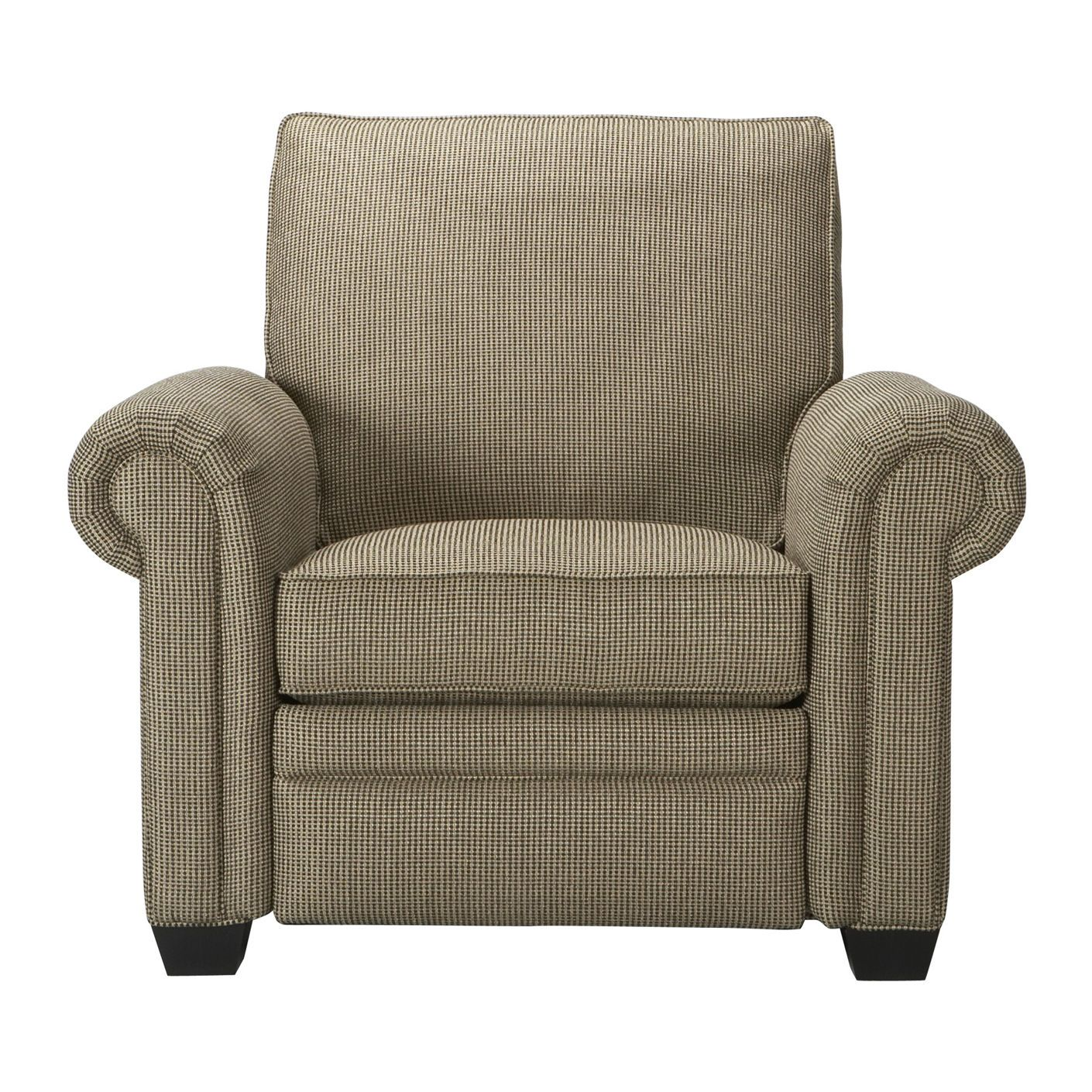Conor Recliner Ethan Allen Us This Extends In Such A Way
