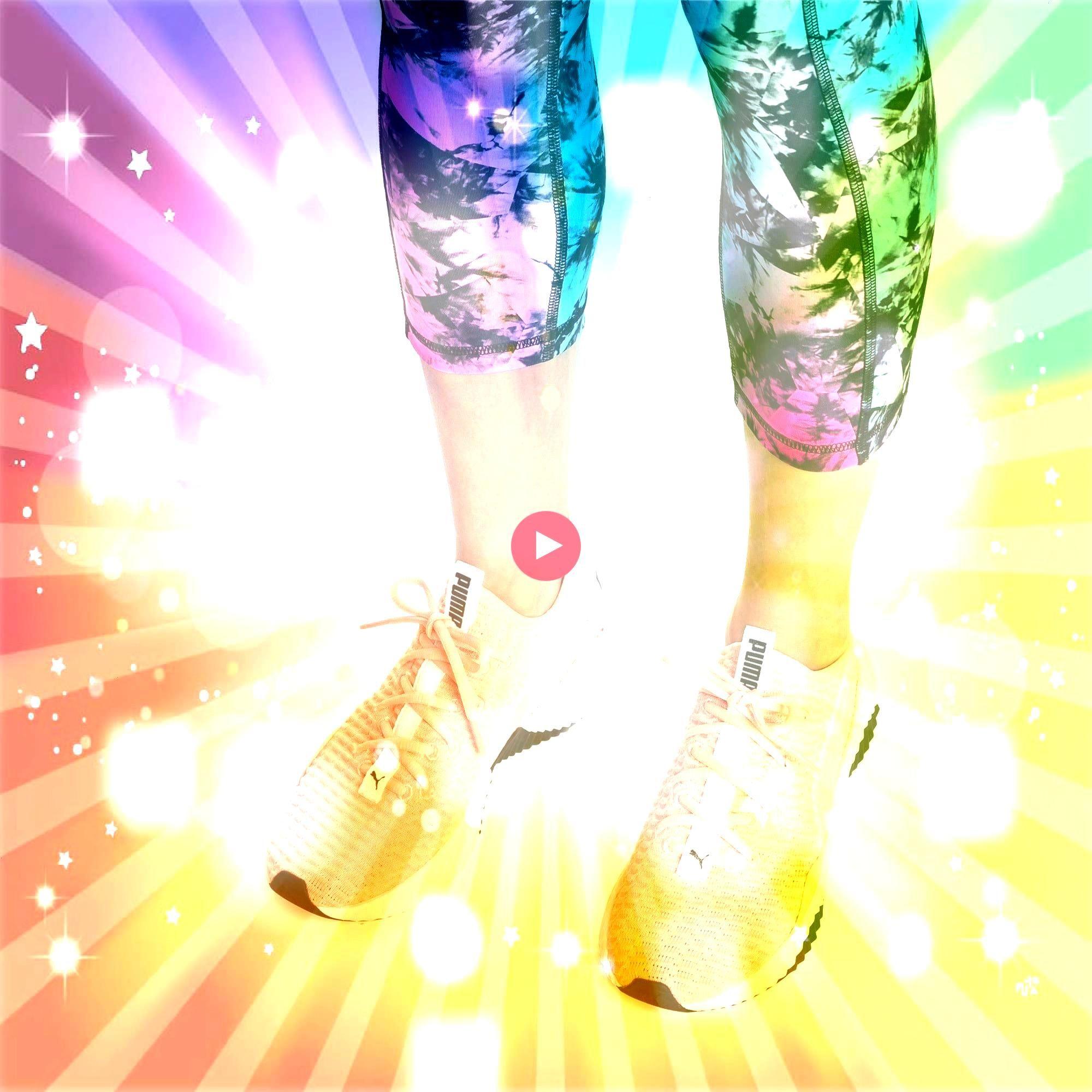 Womens Trainers in Peach BudWhite size 65 PUMA Defy Damen Sneaker in Peach Bud  Weiß Größe 65PUMA Defy Womens Trainers in Peach BudWhite size 65 PUMA Def...