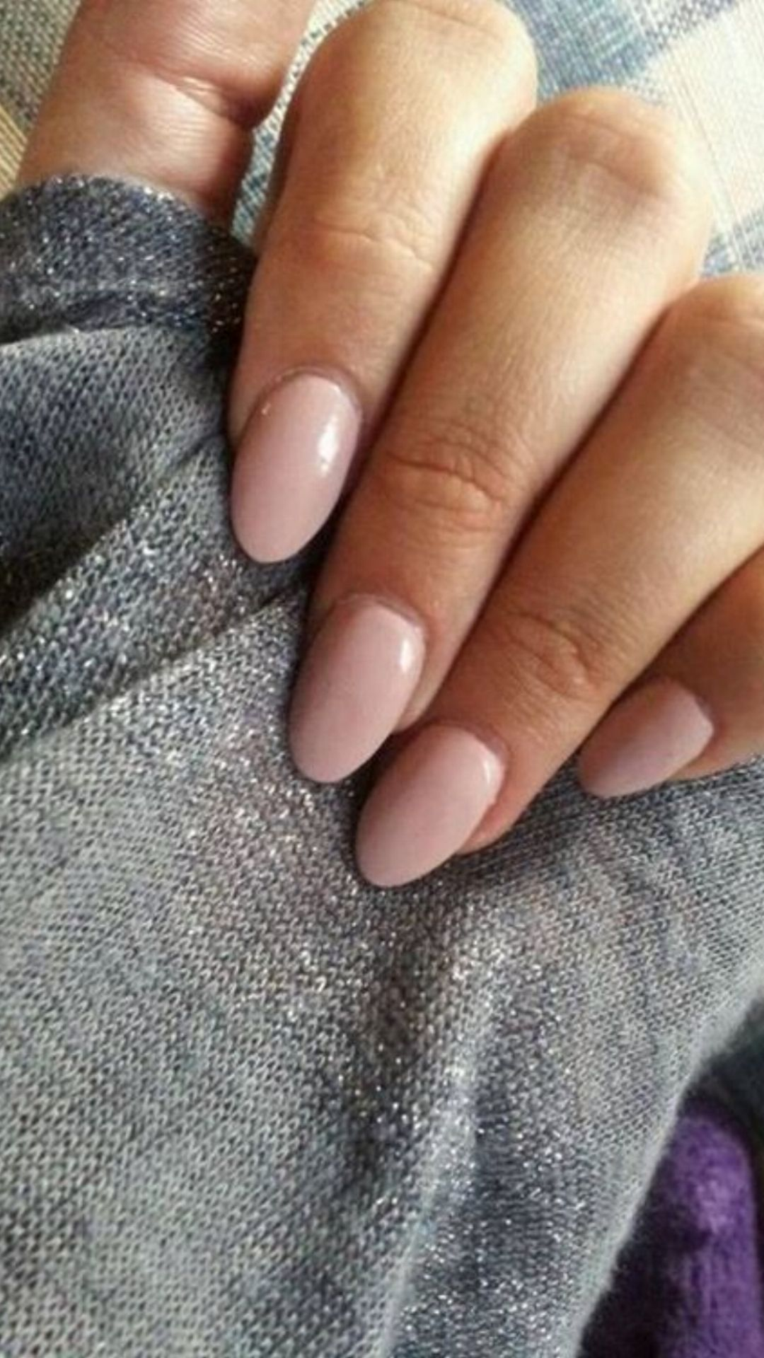 💅 101 Trending Nail Art Ideas | Almonds, Prom nails and Beauty nails