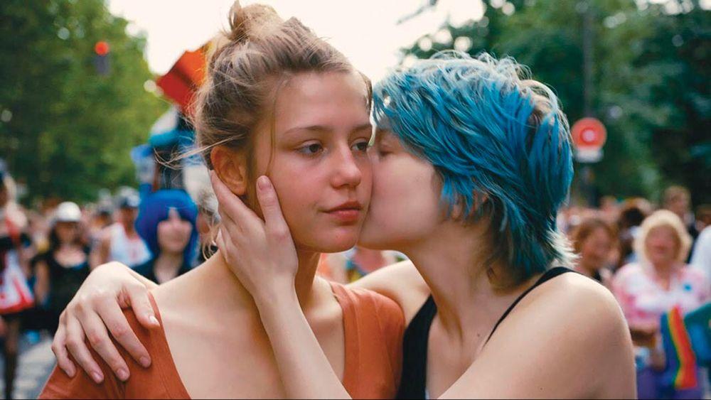 Películas románticas de NetflixReconócelo: por muy dura que parezcas, por muy desencantada que estés con el concepto del amor a veces o por muy anti pastelosa que seas...