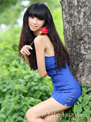 gifu asian personals Japan dating and matchmaking service for japan singles and personals find your love in japan now.
