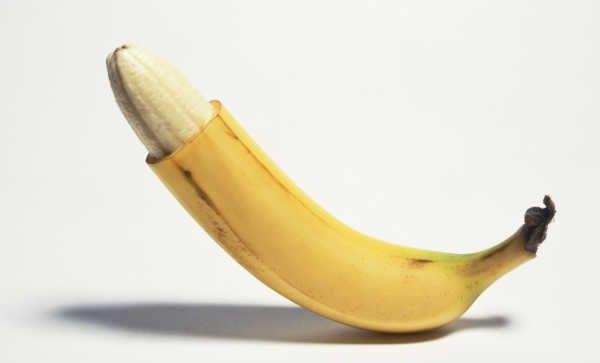 La ciencia responde: ¿Los circuncidados sienten más placer sexual?