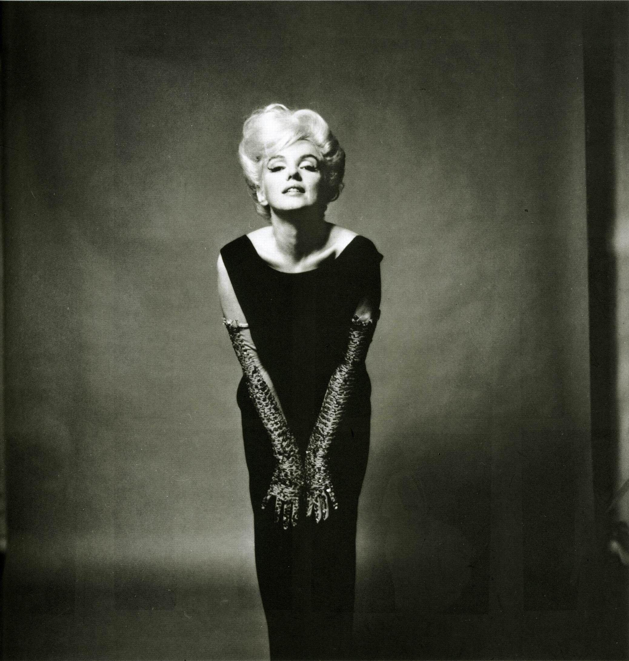 Strike the pose | Marilyn Monroe | Pinterest