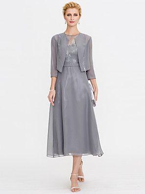 Günstige Brautmutter Kleider Online   Brautmutter Kleider