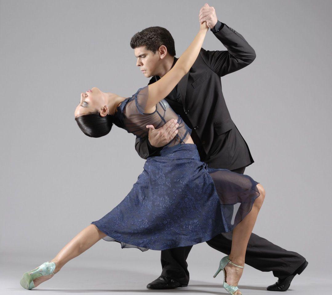 Janpotterhead Argentina Tango Dancers Dance Workshop Tango Dance