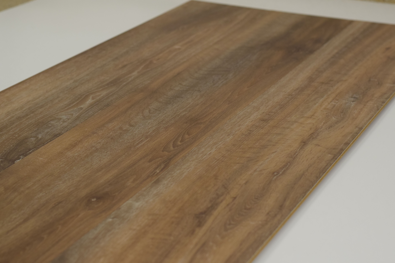 Berry Alloc Lime Oak 693M 8mm Vinyl Laminate Flooring