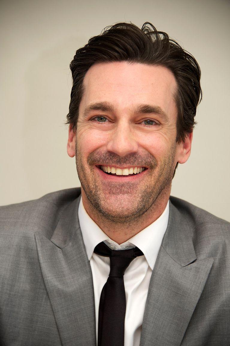 Seriously the most beautiful man on Earth!!!! | Matt bomer
