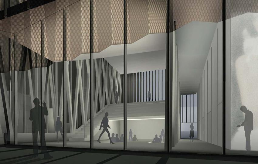wampamppamp0 open plan office. Office Da Architects. Beautiful Architects Himma Architecture Studiooffice Architect Magazine Intended Wampamppamp0 Open Plan C