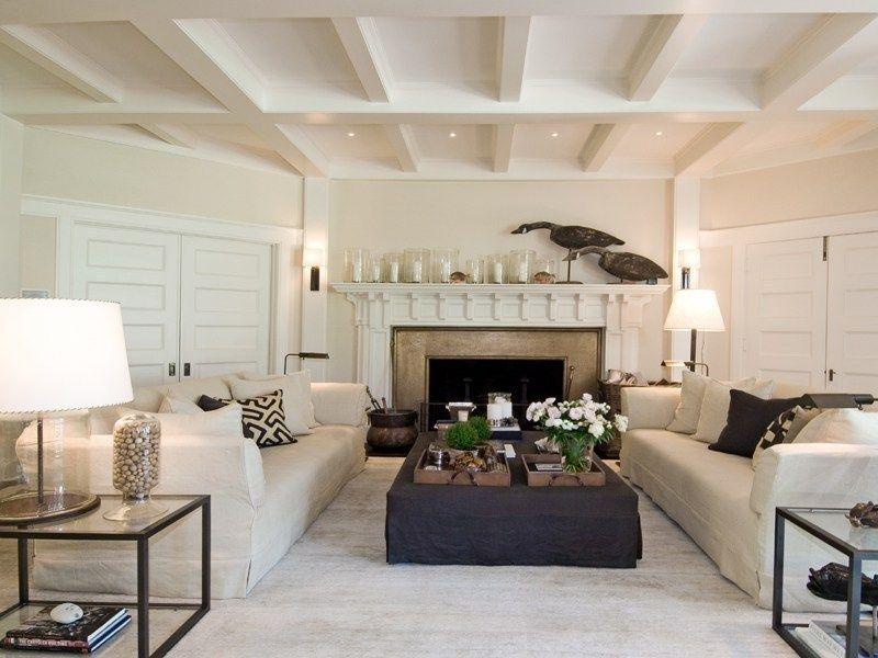 Linden, Estate Section, Southampton - House Sale in Southampton - house sales contract