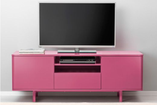 Pin by Cristina Jimenez on Livingroom   Pinterest   Media furniture ...