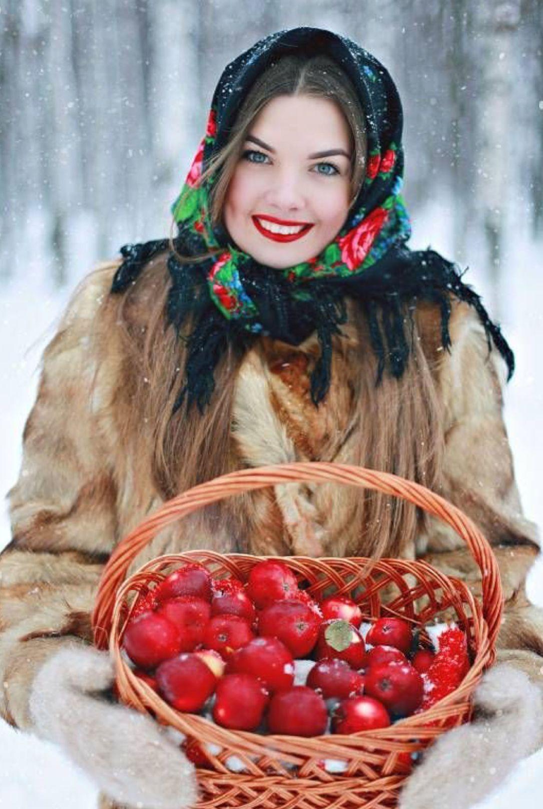 Beautiful russian girls asses