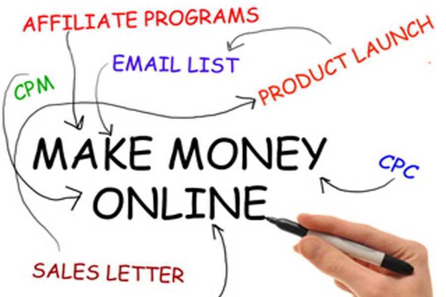 3 Tips How To Create An Online Business With Zero Or Small Budget