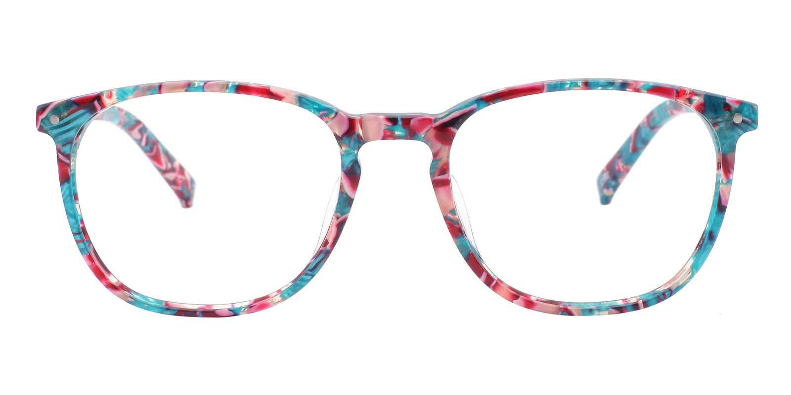 Prescription Glasses, Buy Eyeglasses Frames Online - GlassesShop ...