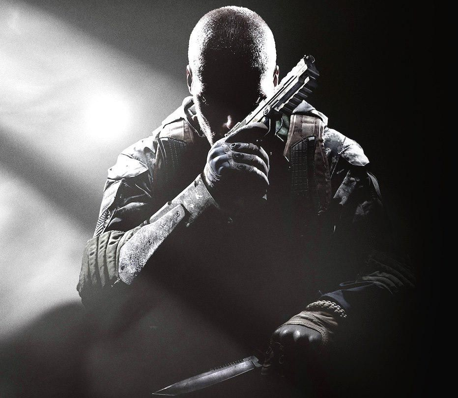 Cdkeys Com On Twitter Call Of Duty Black Ops Call Of Duty Black