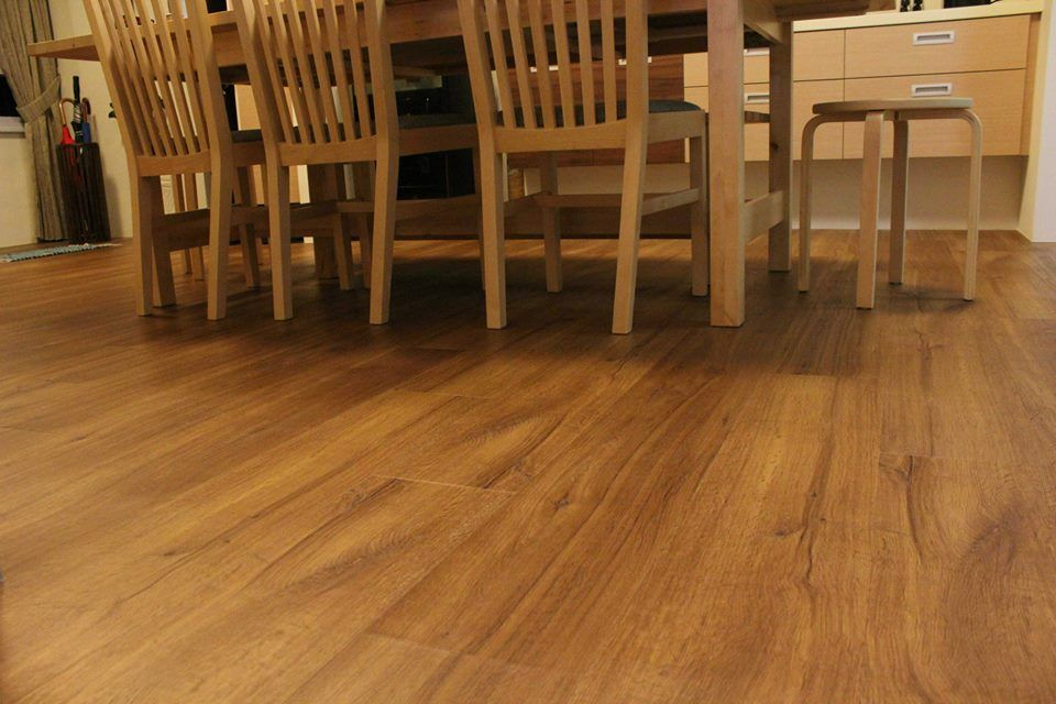 Pin On Evo High End Resilient Flooring