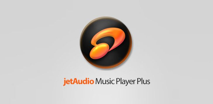 Jetaudio plus apk cracked