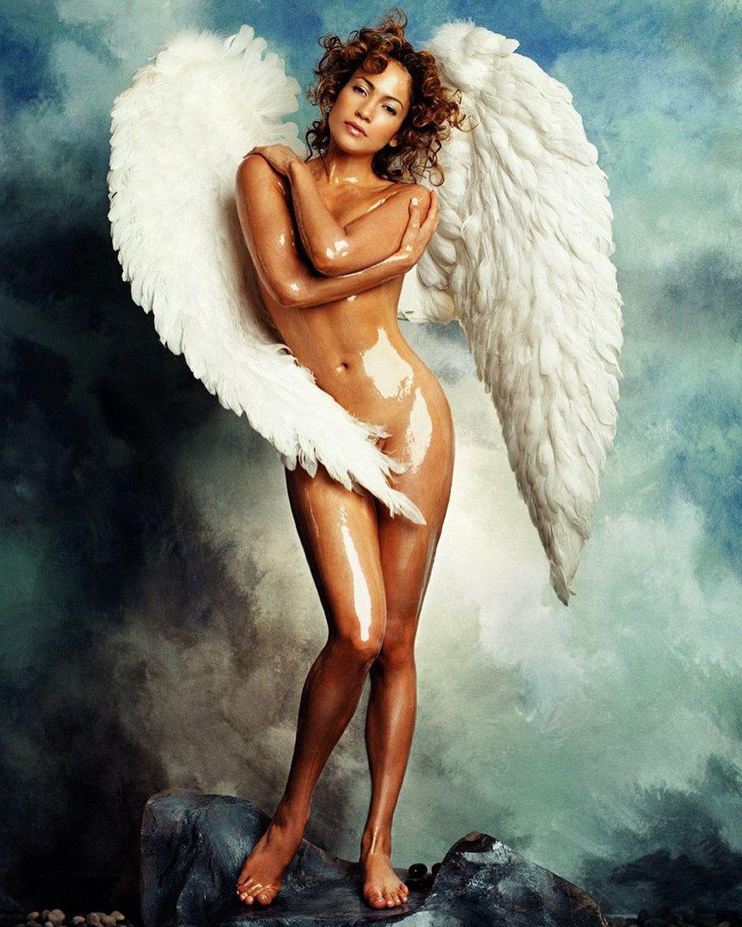 Jennifer Lopez :: Celebrity Movie Archive