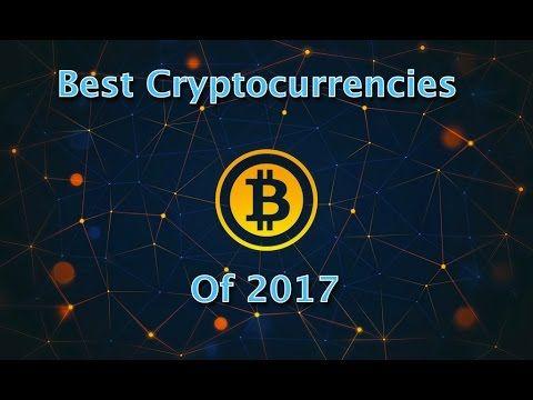 Are cryptocurrencies a pyramid scheme
