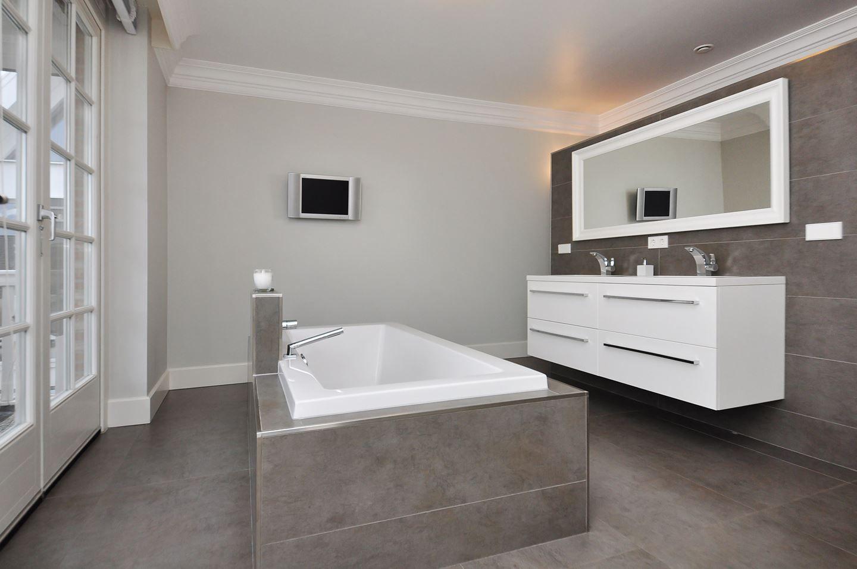 Luxe Badkamer Interieur : Luxe slaapkamer tips luxe badkamer idee interieur ideeen voor