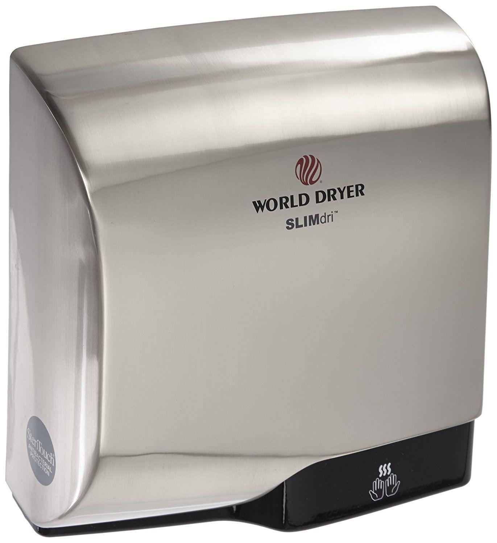 Best Hand Dryer Kitchen remodeling